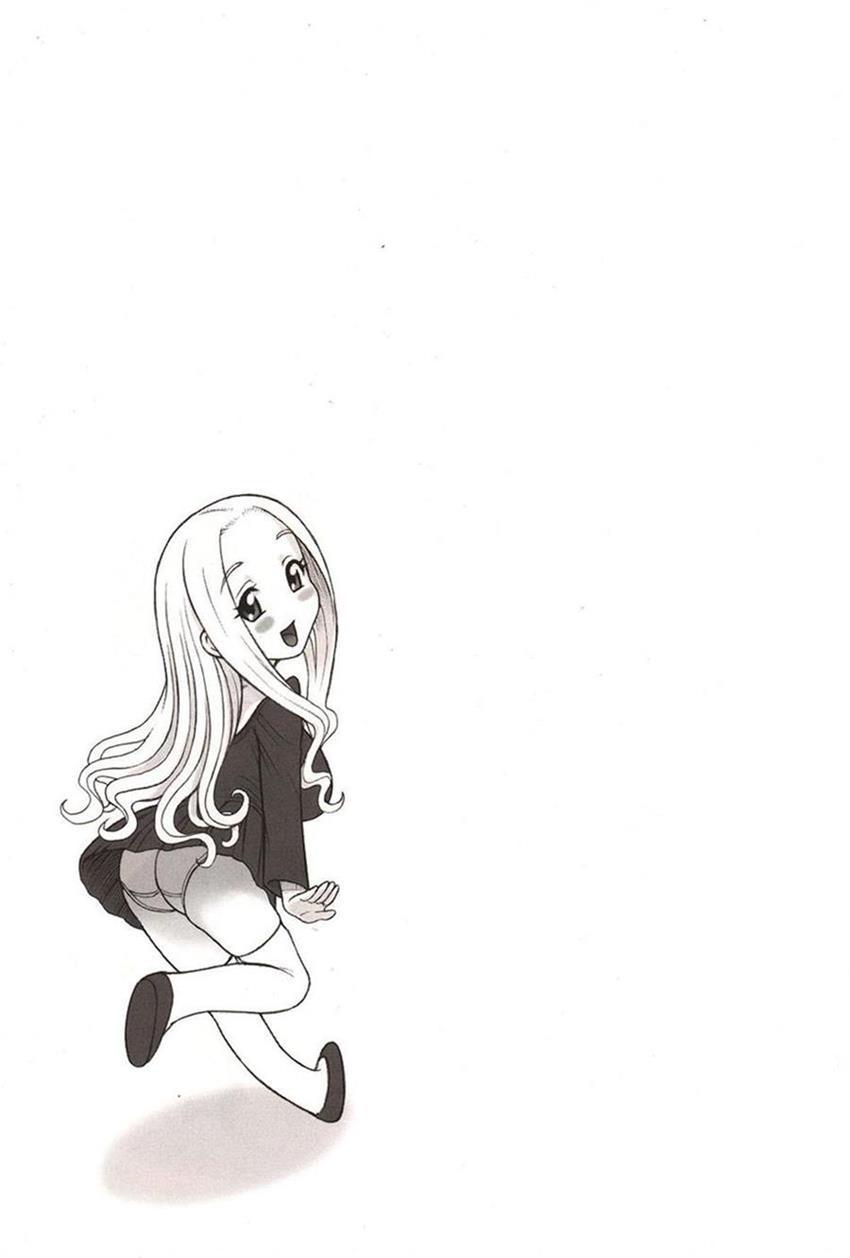 【エロ漫画】私達が通う学園は元気な精子をいっぱい作れるように投薬された男の子を特別にサボートする委員があります・・・【無料 エロ同人誌】 (81)