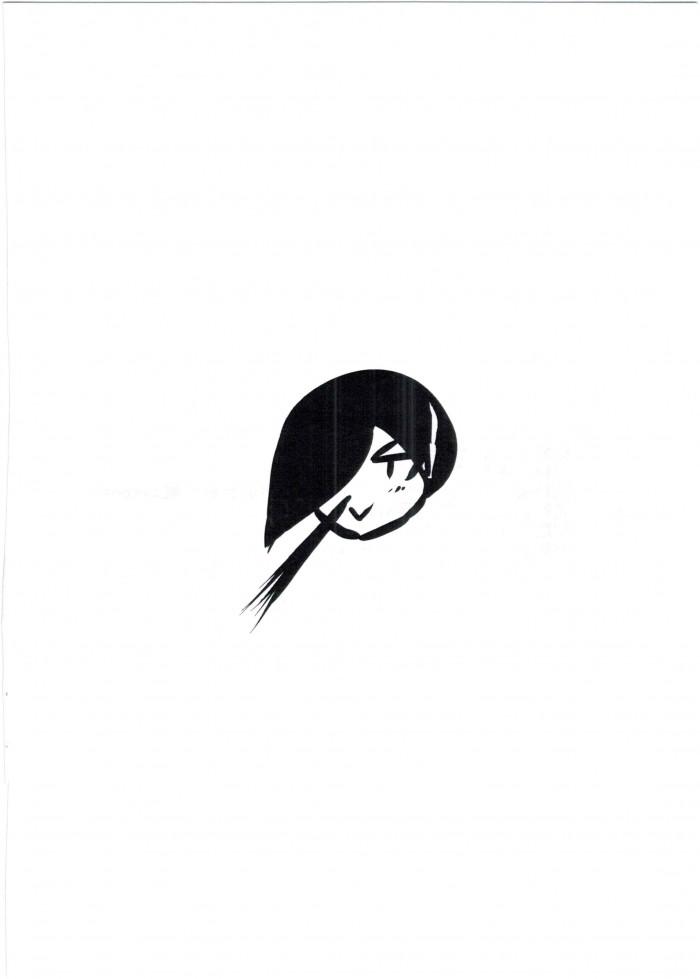 【アズレン エロ同人】貧乳幼女エルドリッジとドスケベなことやりまくり!!未成熟のボディに大量中出し!!【無料 エロ漫画】(10)