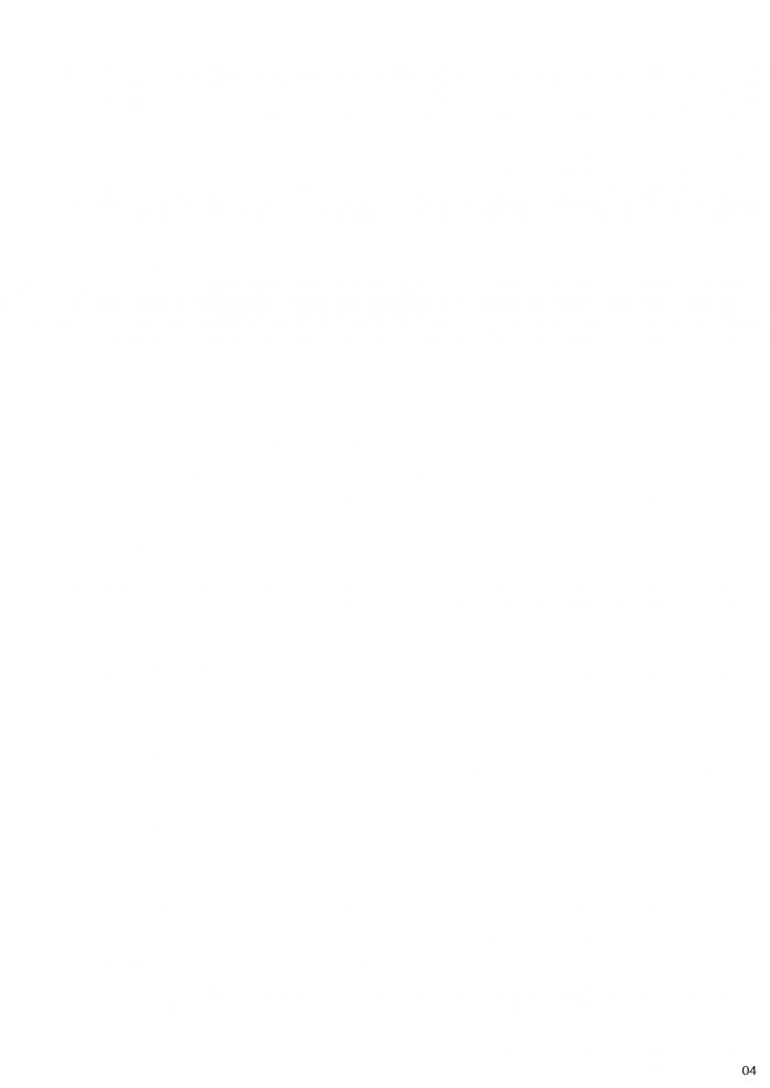 【アズールレーン エロ同人】旦那以外の指揮官のちんぽで即堕ちしちゃって、離婚までしたのにどんどん他の指揮官のちんぽに乗り換えていくクソビッチなホノルルちゃんwwwww母乳吹き出し中出し懇願♡ (3)