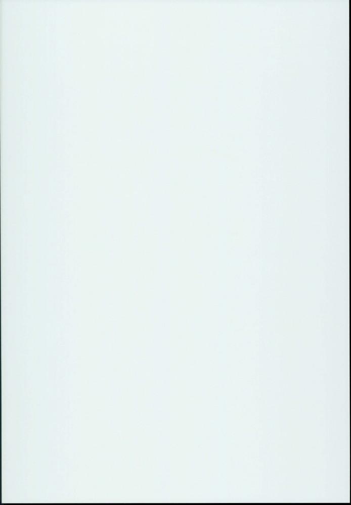 【エロ漫画】ダークエルフの娼婦に声をかけられて童貞卒業セックスしたらその女のことが好きになって告白してショタチンポが巨根になってイチャラブ生ハメ中出しセックスするwwwwwwwwwwww (2)