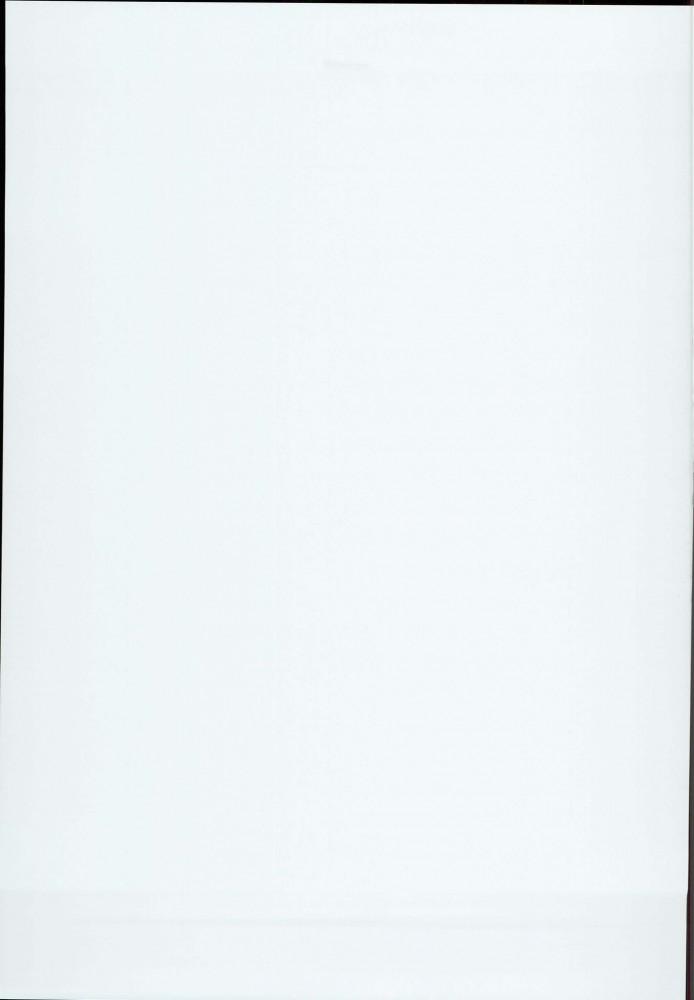 【エロ漫画】ダークエルフの娼婦に声をかけられて童貞卒業セックスしたらその女のことが好きになって告白してショタチンポが巨根になってイチャラブ生ハメ中出しセックスするwwwwwwwwwwww (31)