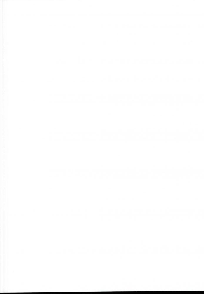 【艦これ エロ同人】援交にハマった鈴谷が大金に目が眩んだ結果まんまと騙されてキモイおじさんに陵辱されちゃうよwwシックスナインでイカされ休むことなく何度も犯された巨乳JKが最後はゴムなしセックスで中出しされちゃうww (2)