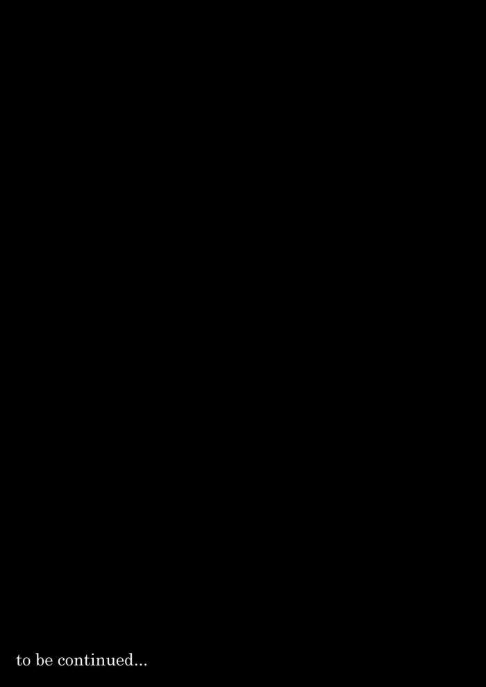 【エロ漫画】貧乳エルフが鬼畜野郎にロリマン舐められマン汁止まらないままクリ責めされ輪姦されちゃうよww口まんこ犯されまん汁噴き出しながら大人ちんこで二穴ハメられてるww快楽堕ちしながらイキっぱなしで理性が吹っ飛ぶしドスケベなイキ顔晒しゃうよ~ (44)