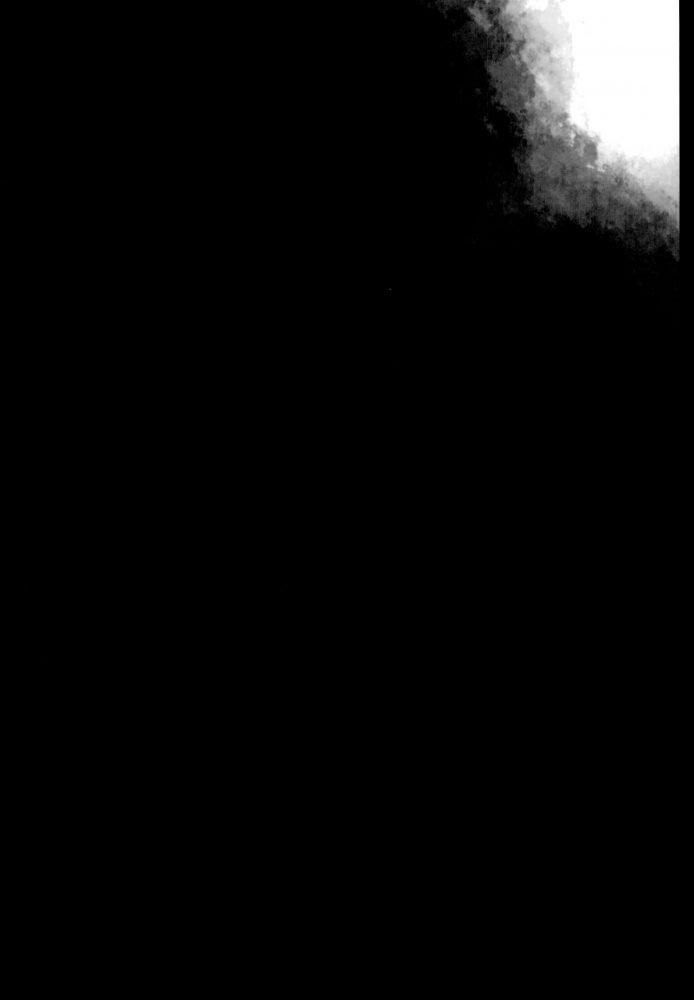 【艦これ エロ同人】時雨は今日も手マンで膣内掻き回されフェラしてザーメンぶっかけられて提督とセックスしてます。男達に囲まれ森の中で輪姦レイプ。バックで容赦なく中出しされてザーメン注がれ調教されていく時雨。 (25)