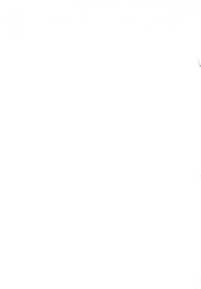 【エロ同人】軍人に恋心を抱く娼婦のイチャラブなエロファンタジーだよwwラブラブなレズプレイでおまんこクンニされ絶頂感じちゃうww (73)