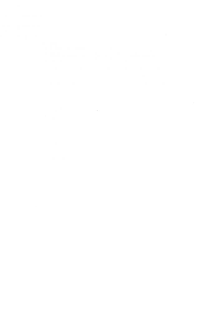 【エロ同人誌】貧乳幼女の日向子ちゃんがマンコとアナル2穴同時ファックされてザーメンまみれでピースサイン☆【P.A.Project エロ漫画】 (27)