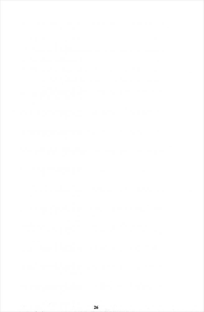 """【エロ同人 I""""s】エッチ大好き淫乱女の葦月伊織がプロデューサーに体を売ってセックスしちゃってるよ~ww【M エロ漫画】 (25)"""