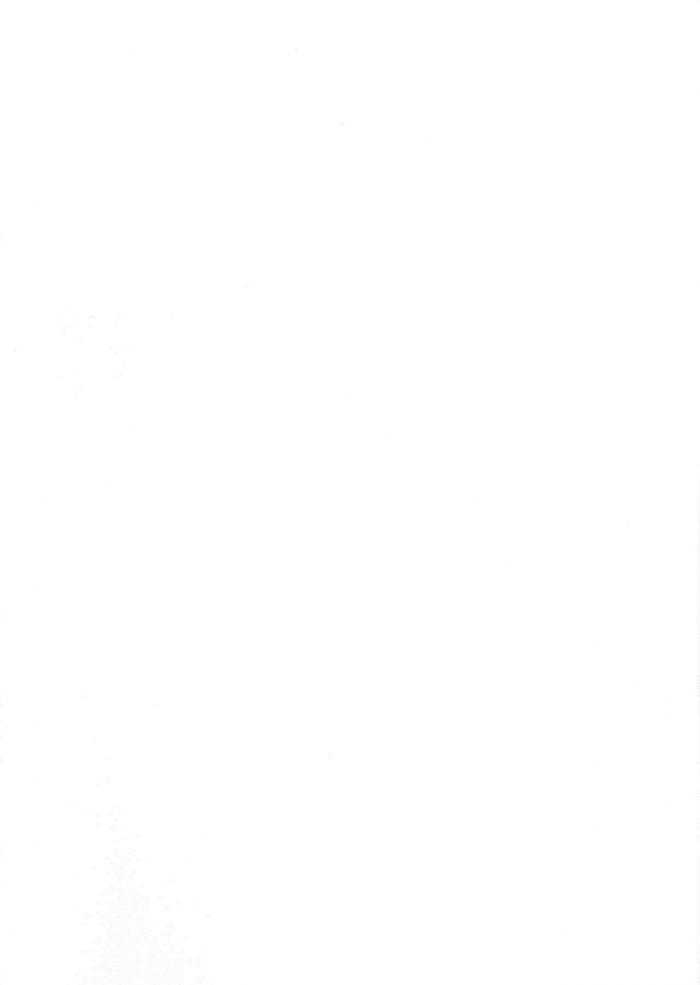 【エロ同人誌】山の中で出会った貧乳ロリータ幼女に村を案内してもらうことになった征士。【P.A.Project エロ漫画】 (2)