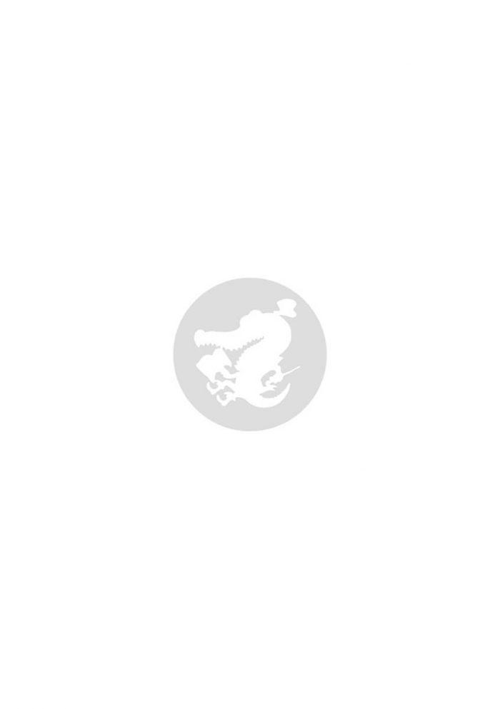 【エロ漫画】巨乳JKの委員長が催眠にかかったフリをして彼氏の言いなりにwwwww【無料 エロ同人】 (2)