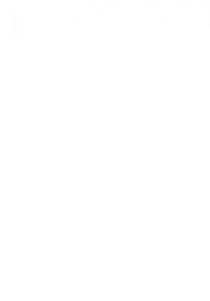 【エロ同人 FGO】ジャンヌ・ダルクとジャンヌ・ダルク・オルタがマスターと3Pセックスしてたら喧嘩しちゃって…【七つの鍵穴 エロ漫画】 (2)