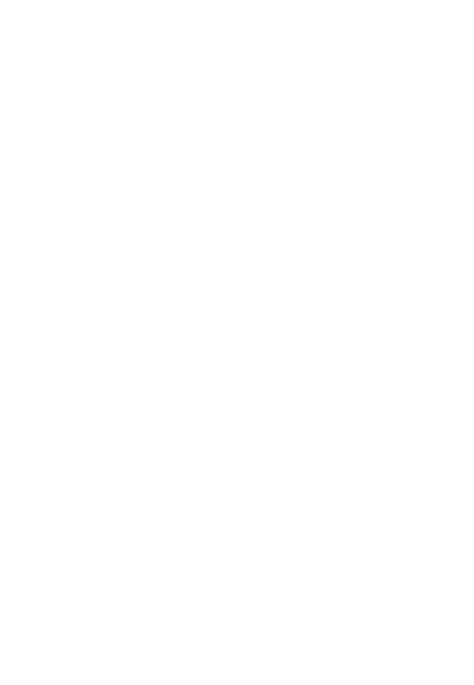 【エロ同人誌】中年教師に秘密を知られて以来調教されてハメ撮りエロ配信でNTRセックスしちゃう巨乳JKw【ぺんしるろけっと エロ漫画】 (2)