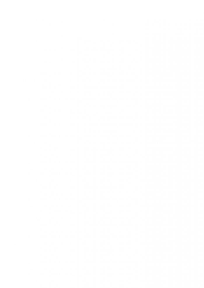 【エロ同人 FGO】霊薬飲ませて巨乳なスカサハ・スカディ師匠をイカせまくる!!【Dear Durandal エロ漫画】 (2)