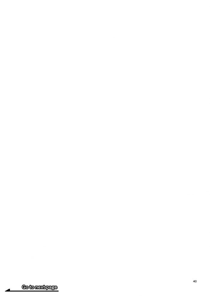 【エロ同人誌】家の借金のためにこの世のものとは思えないほど気持ち悪い巨大な異形生物に異種姦レイプされてしまう女!!【1bit エロ漫画】 (39)