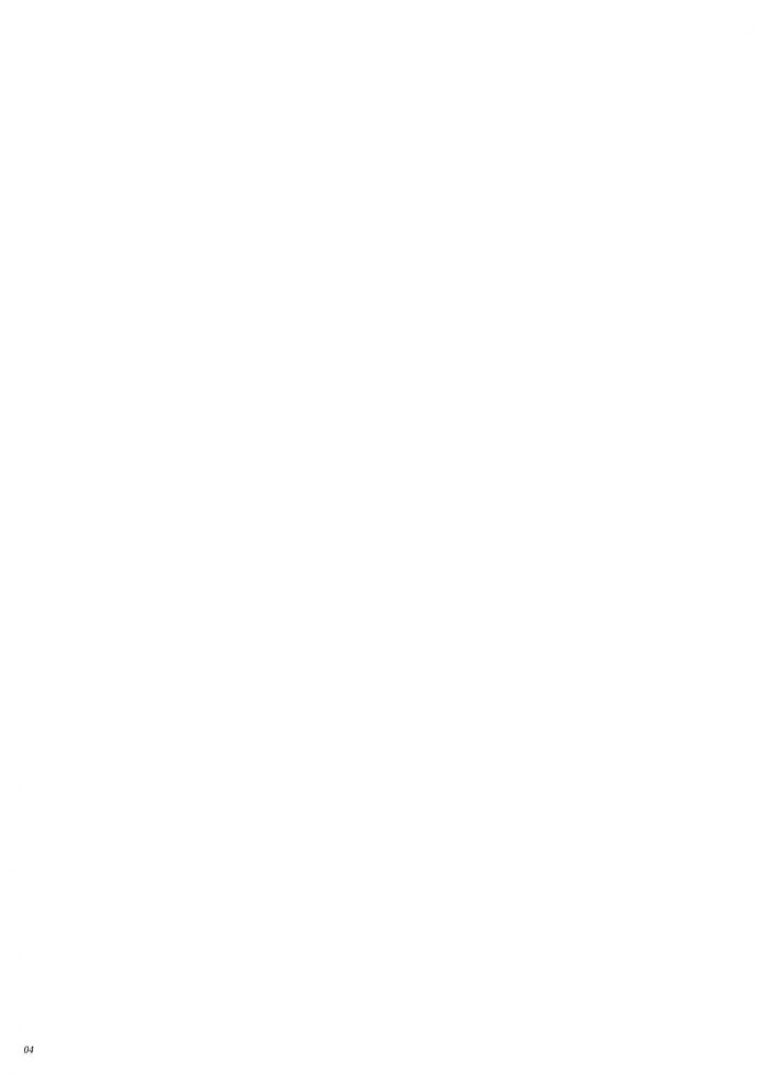 【エロ同人誌】娘が連れてきた彼氏を品定めするためにセックスしたら子宮でイッて妊娠しちゃう爆乳熟女ww【ぷっぷくぷー エロ漫画】 (3)