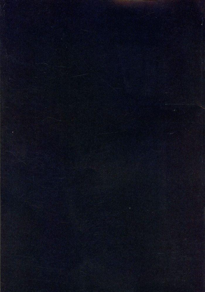 【エロ同人 FGO】触手に責められながらBBにふたなりチンポでバックからレイプされるジャンヌ・ダルクww【無料 エロ漫画】 (10)