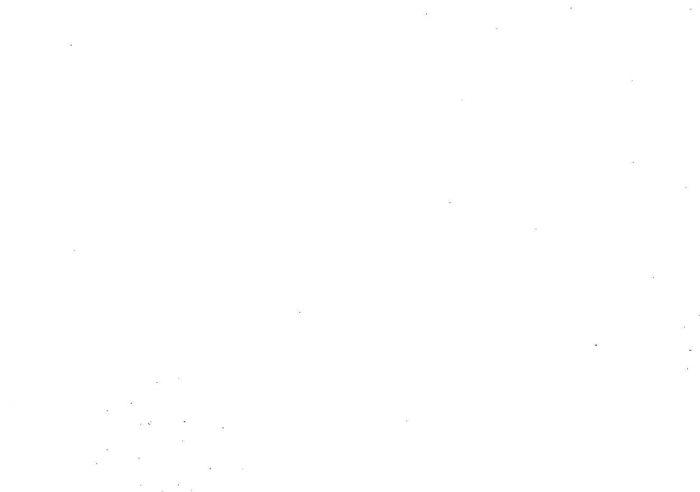 【エロ同人誌】貧乳JSたちが野外でパイパンロリまんこを見せておじさんにおしっこぶっかけちゃってるよww【無料 エロ漫画】 (27)