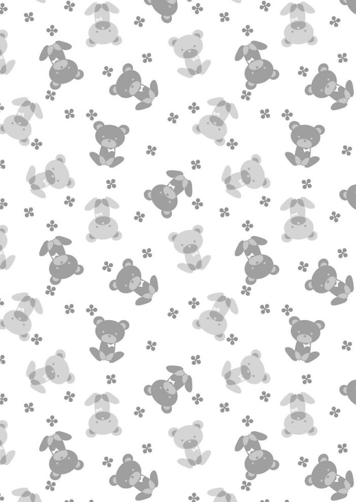 【エロ同人誌】保育士の爆乳むちむちお姉さんがいつも頑張ってるご褒美にショタにセックスさせてあげる☆【無料 エロ漫画】 (3)