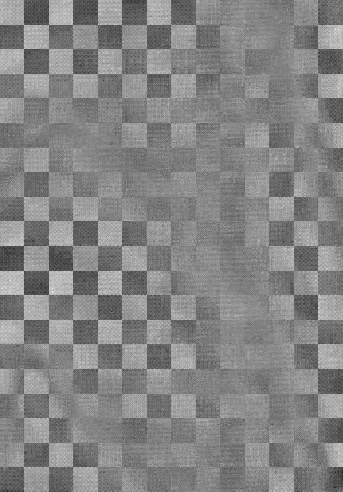 【エロ同人 FGO】ショタマスターが巨乳お姉さんのマシュに手コキやフェラチオされて顔射ぶっかけしちゃうw【無料 エロ漫画】 (4)