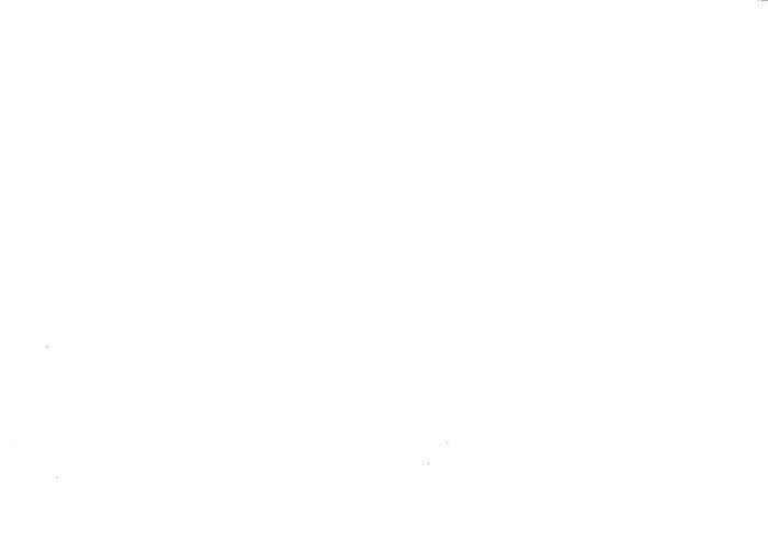 【エロ同人誌】貧乳JSたちが野外でパイパンロリまんこを見せておじさんにおしっこぶっかけちゃってるよww【無料 エロ漫画】 (2)
