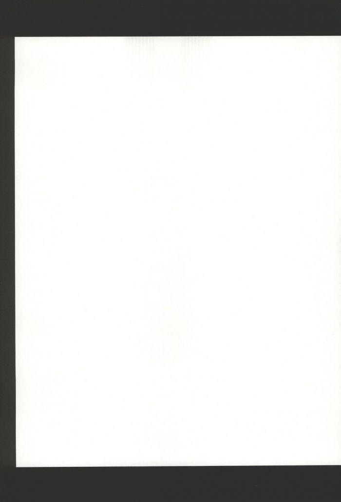 【エロ同人 艦これ】負傷した提督を心配して見舞いにきたのに提督に襲われてしまうコロラドww【無料 エロ漫画】 (3)
