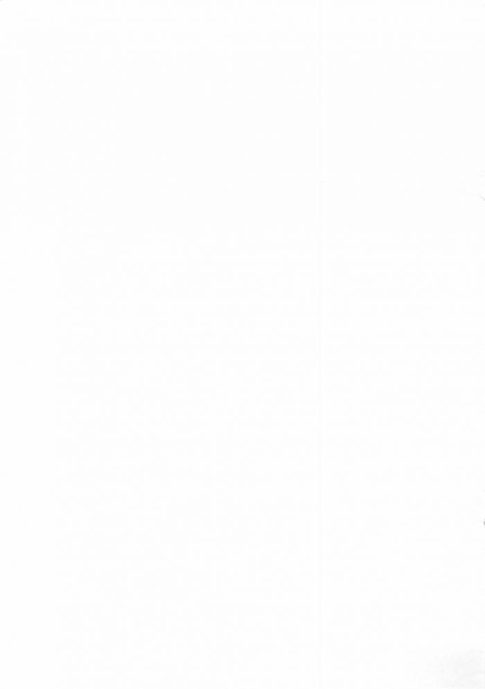 【エロ同人 ポケモン】幼女ポケモンごっこがおじさんとセックスしちゃうポケモンロリ作品。【無料 エロ漫画】 (10)