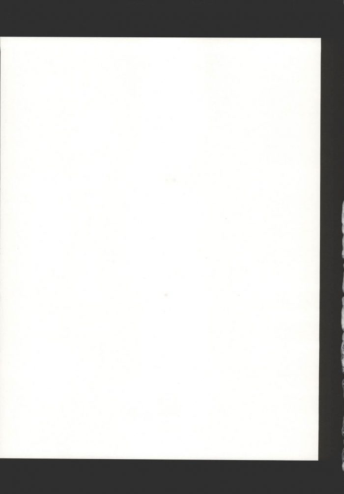 【エロ同人 艦これ】負傷した提督を心配して見舞いにきたのに提督に襲われてしまうコロラドww【無料 エロ漫画】 (20)