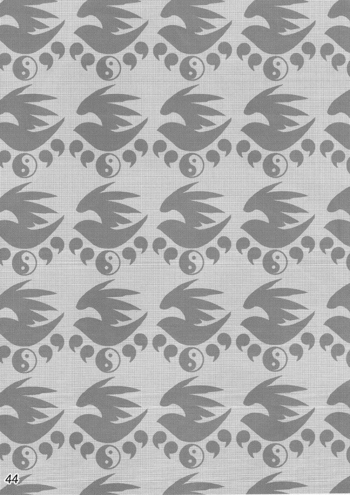 【エロ同人 セキレイ】佐橋皆人が結、松、月海、風花とヤりまくる!3Pでパイパンまんこに中出しし放題♪【無料 エロ漫画】(43)