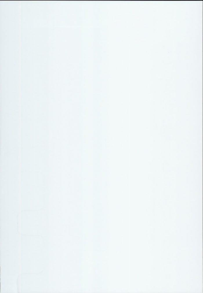 【エロ同人 リリなの】個性豊かな少女たちが複数プレイで性奴隷にされて調教されちゃう「魔法少女リリカルなのは(リリなの)」作品。【無料 エロ漫画】 (2)