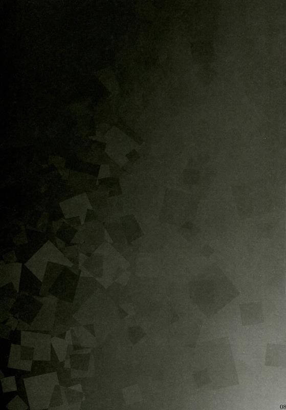 【エロ同人 To LOVEる】金色の闇/ヤミ、結城美柑、結城梨斗の兄妹イチャラブ和姦と複数プレイ「To LOVEる -とらぶる-」作品。【無料 エロ漫画】(34)