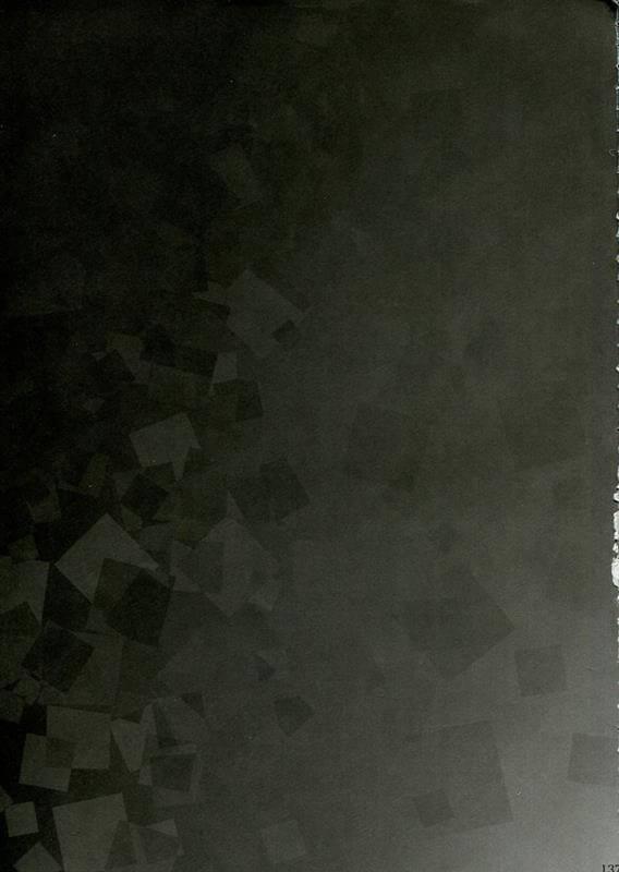 【エロ同人 To LOVEる】金色の闇/ヤミ、結城美柑、結城梨斗の兄妹イチャラブ和姦と複数プレイ「To LOVEる -とらぶる-」作品。【無料 エロ漫画】(84)