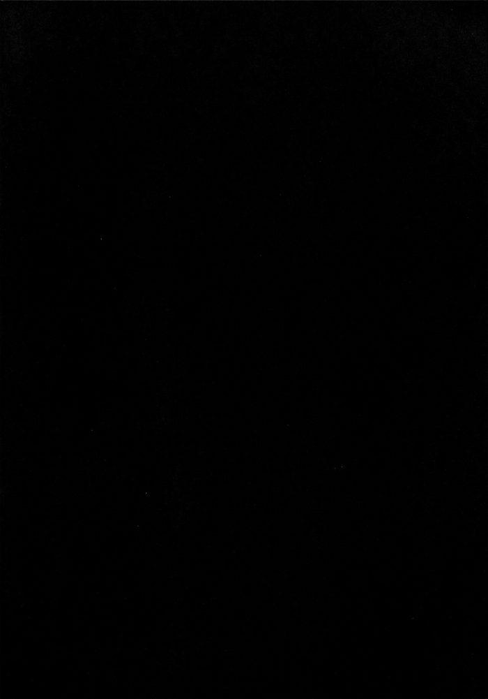 【エロ同人誌】生まれながらにして敗北を運命づけられた巨乳のふたなりエルフが触手に拘束されて陵辱のはてに快楽堕ちしちゃう!!【無料 エロ漫画】 (15)