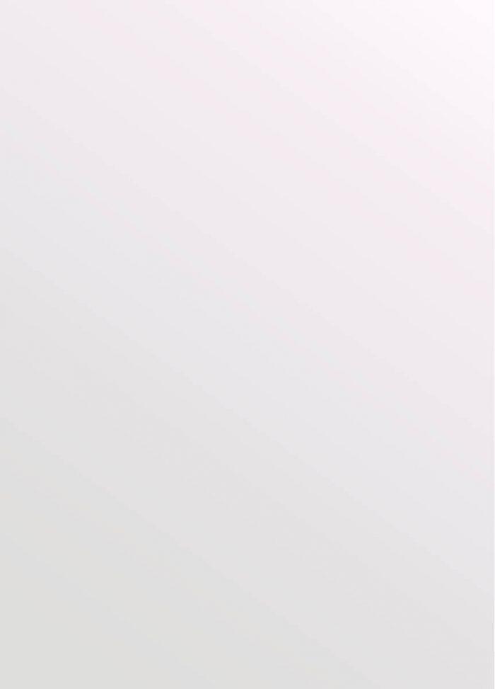 【エロ同人誌】心に闇を抱える巨乳の制服JKに勉強を教える少年がお返しと称して誘惑されて学校で逆レイプ!!【無料 エロ漫画】 (50)