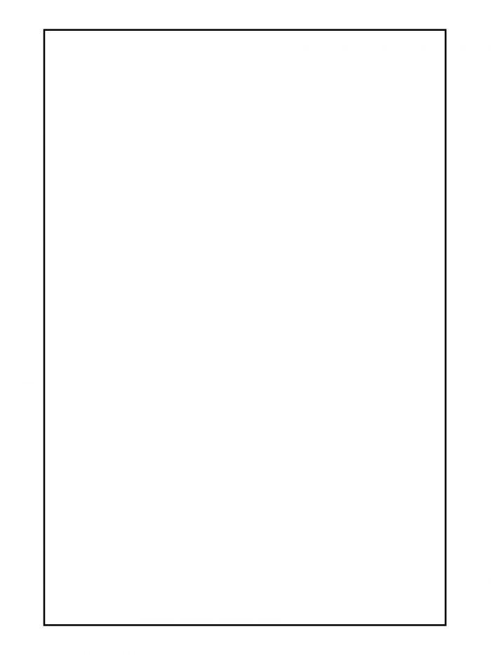 【エロ同人 デレマス】アナスタシアが知らない男にマイクロビキニでマニアックな調教されてNTRセックス!!【無料 エロ漫画】 (7)