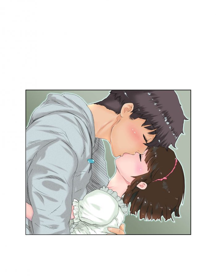 【エロ同人誌 前半】浪人生の男がドMの変態だった義妹に誘われフルカラーでセックスする!【無料 エロ漫画】 (15)