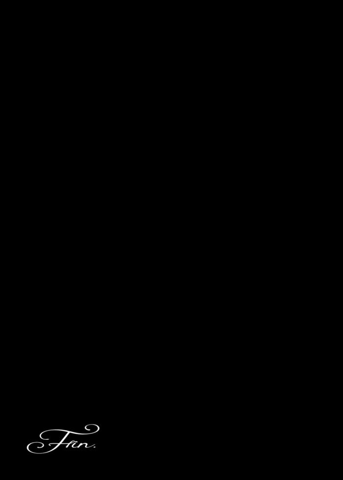 【エロ同人誌】ショタが陽キャのメイドをもうひとり雇って3Pおねショタ逆レイプ!【無料 エロ漫画】 (40)
