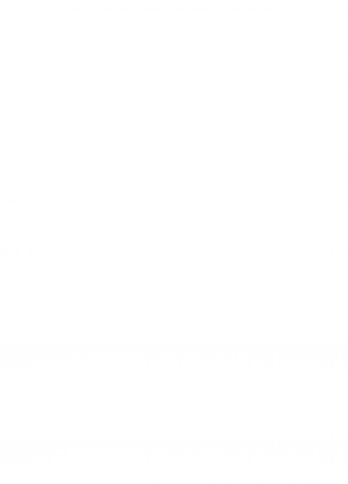 【エロ同人 戦姫絶唱シンフォギア】立花響が並行世界の自分とセフレのおじさんで3Pセックス!【無料 エロ漫画】 (2)