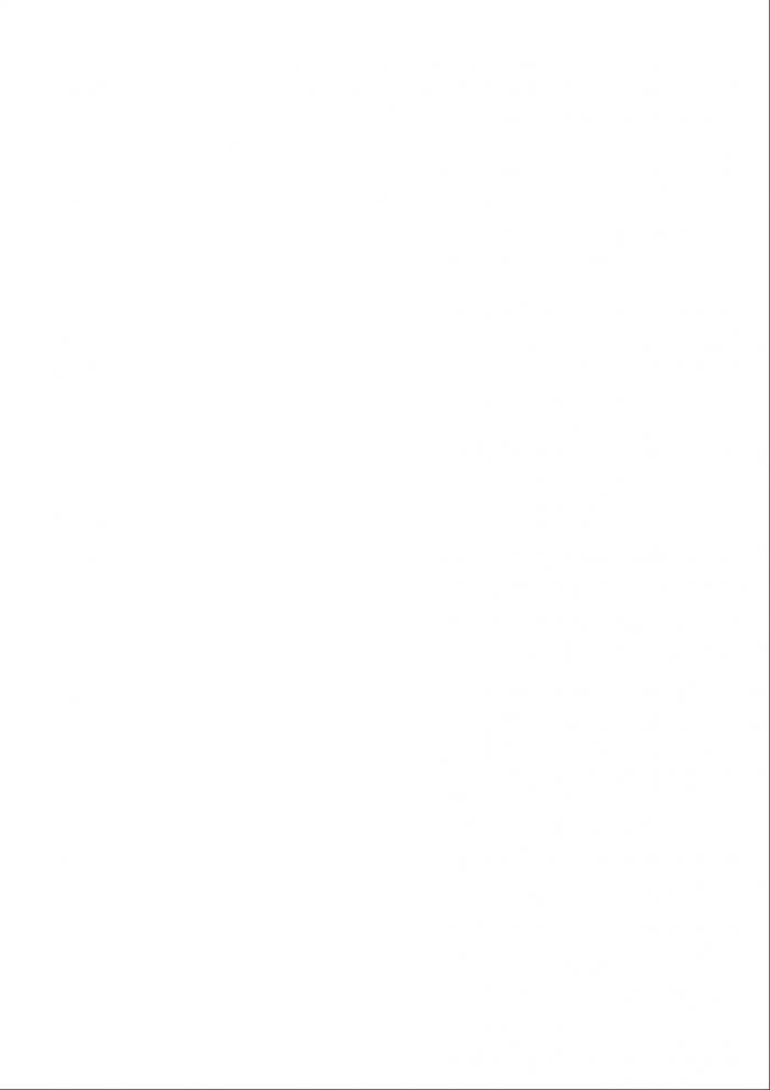【エロ同人 グリマス】プロデューサーさんの合鍵をもらい秘密の交際をする貧乳アイドルの望月杏奈ちゃん♡【無料 エロ漫画】