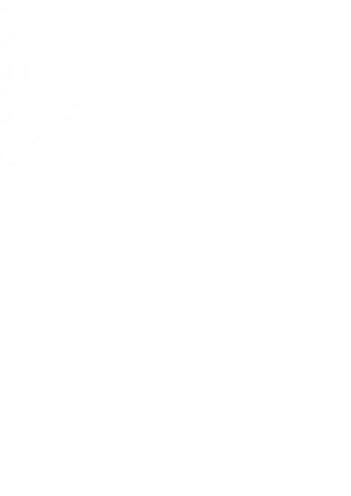 【エロ同人誌 前半】エルフの獣耳モンスター娘が捕まえたオークたちをエロ挑発して乱交セックス☆【無料 エロ漫画】 (3)