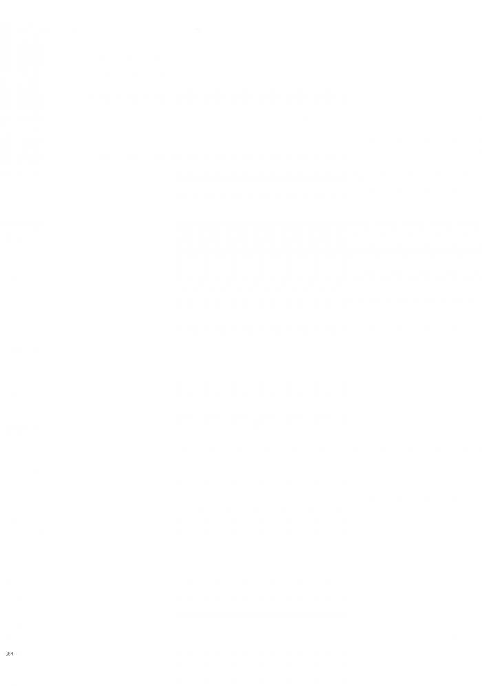 【エロ同人誌】全裸よりも下着をつけてる少女たちがエロくてたまらないッ!【無料 エロ漫画 Under wears4 -PINK LAVEL- 前編】 (64)