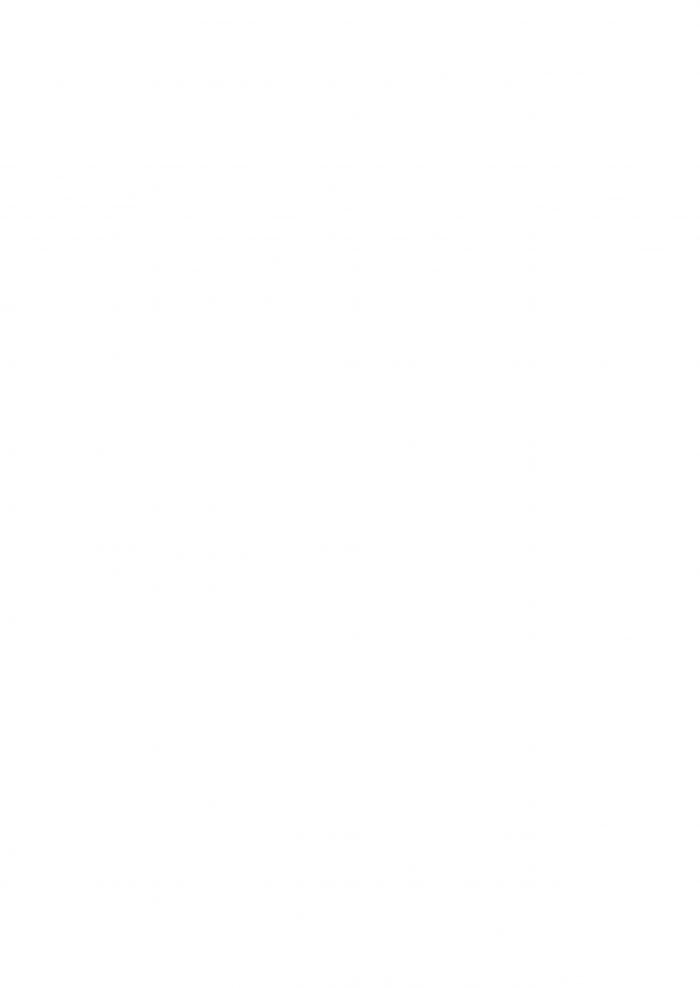 【エロ同人誌】旦那さんと温泉街に旅行にやってきたエルフのお嫁さんがイチャラブセックス【無料 エロ漫画】 (2)
