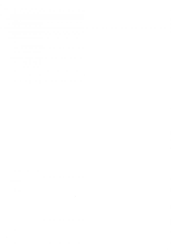 【エロ同人誌】貧乳少女がプールの授業を前にスクール水着を試着して妖精くんとロリロリセックス!【無料 エロ漫画】 (19)