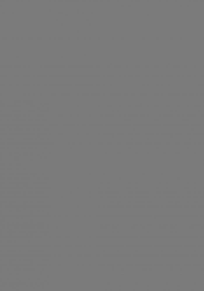 【エロ同人誌】親同士が再婚しJKと姉弟になった少年が本当はエッチでドスケベな義姉と中出しセックス!【無料 エロ漫画】 (3)