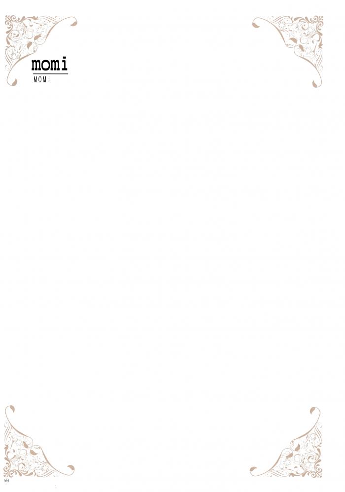 【エロ同人誌】全裸よりも見えない部分がある方がエロいくない?【無料 エロ漫画 Under wears4 -PINK LAVEL- 後編】 (164)