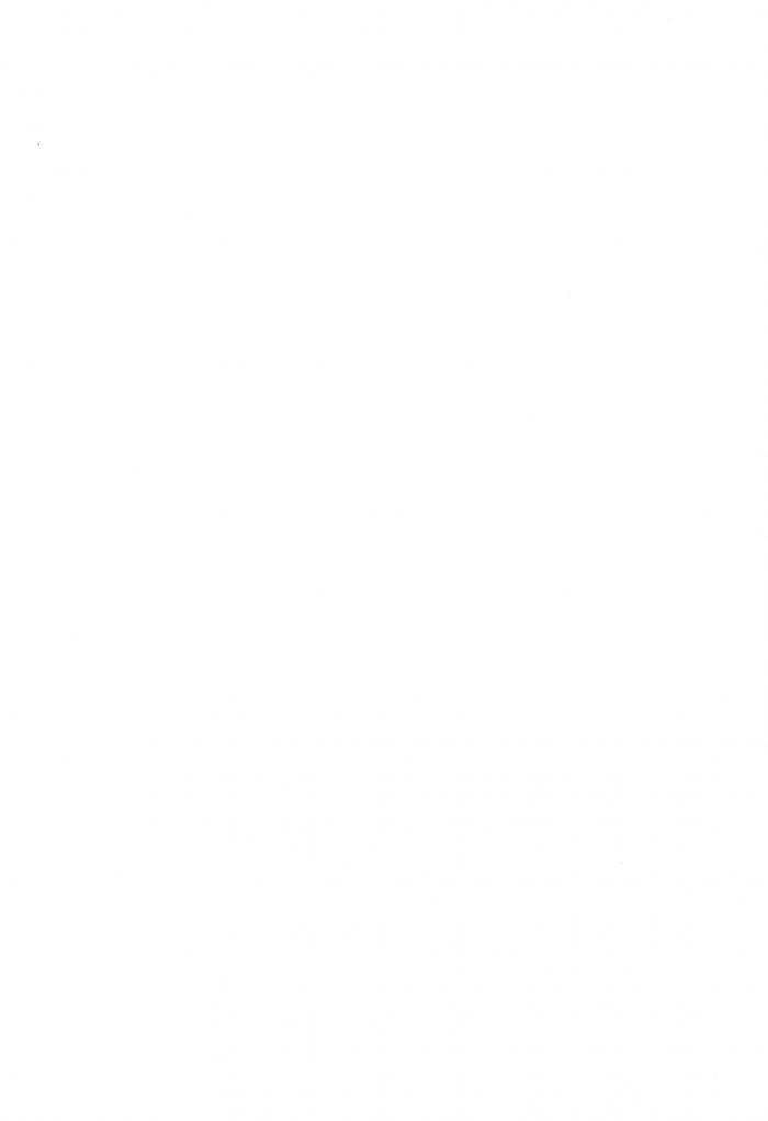 【エロ同人誌】貧乳少女がプールの授業を前にスクール水着を試着して妖精くんとロリロリセックス!【無料 エロ漫画】 (2)