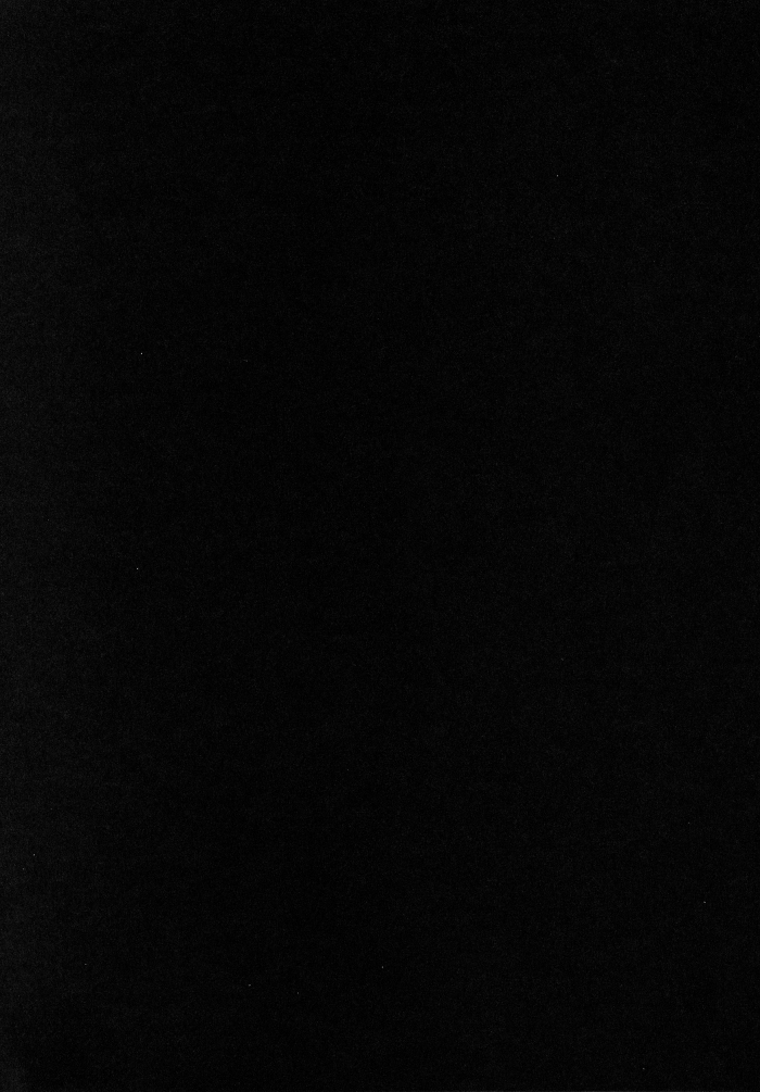 【エロ同人誌】貧乳外国人少女がエッチ友達のシャチョーさんとの3Pセックスを赤裸々に告白!【無料 エロ漫画】 (29)