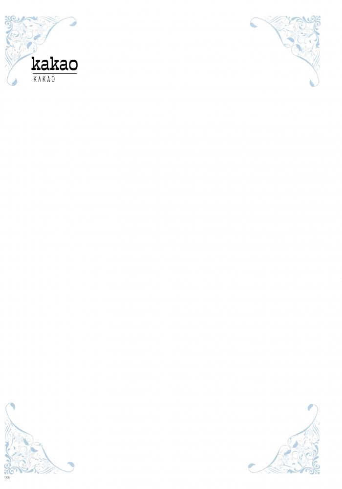【エロ同人誌】全裸よりも見えない部分がある方がエロいくない?【無料 エロ漫画 Under wears4 -PINK LAVEL- 後編】 (188)