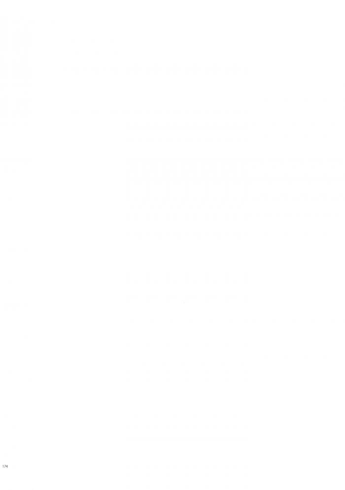 【エロ同人誌】全裸よりも見えない部分がある方がエロいくない?【無料 エロ漫画 Under wears4 -PINK LAVEL- 後編】 (174)