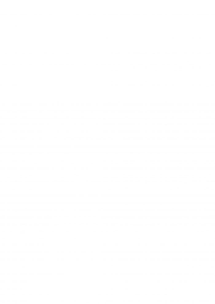 【エロ同人誌】旦那さんと温泉街に旅行にやってきたエルフのお嫁さんがイチャラブセックス【無料 エロ漫画】 (23)