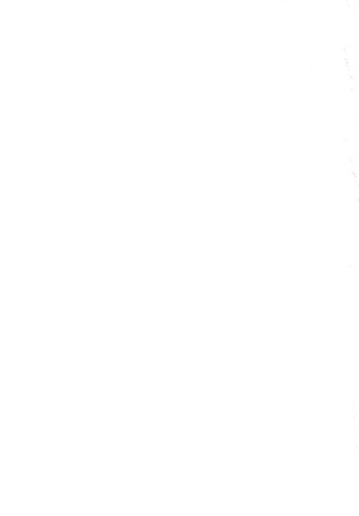 【エロ同人 聖剣伝説3】リースが美獣イザベラに拘束陵辱輪姦レイプされてボテ腹にされちゃう!【無料 エロ漫画】 (33)
