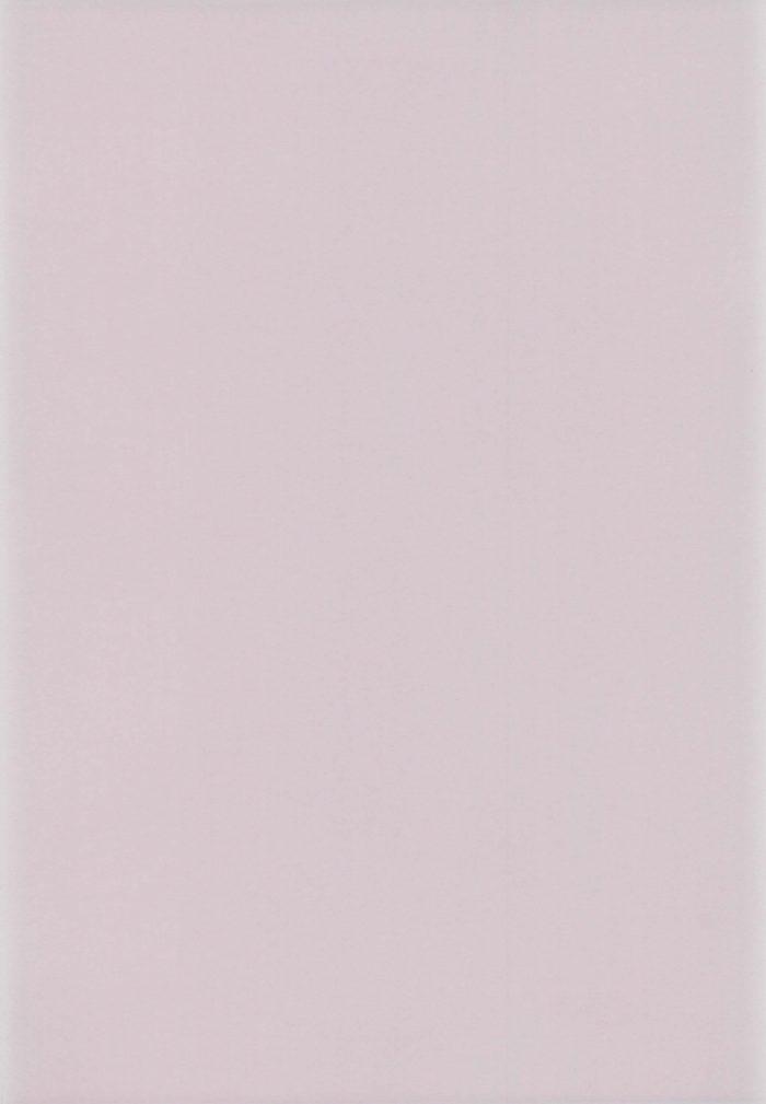 【エロ同人 カードキャプターさくら】木之本桜ちゃんが李小狼の家にクッキー持って遊びに行ったらイチャラブセックスに♡【無料 エロ漫画】 (3)